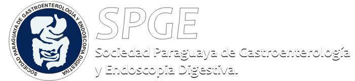 Sociedad Paraguaya de Gastroenterología